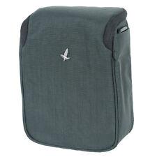 Swarovski Field Bag Large Pro fits El 42mm El 42mm Rf & El 50mm 60518