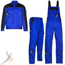 Pantalons de travail bleu pour bricolage