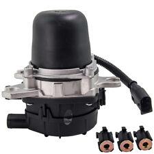 Sekundärluftpumpe for Citroen Peugeot 1.1 / 1.4i 1618.C0 9653340480 HFX KFV KFX