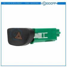 New ADP Crankshaft Position Sensor fits 2000-2005 Chevrolet Impala ADP82 PC82