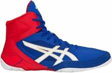 Asics Wrestling Shoes Cael V8.0 (boots) Ringerschuhe Chaussures de Lutte Mma