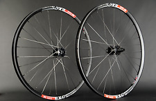 "Paire Enduro/Alpin NEWMEN Evolution DT Swiss ex471 29"" CX ray1780g"