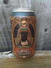 Lamb of God BrewDog Ghost Walker empty beer can 330ml #3