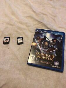 vita game bundle