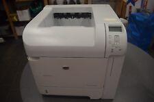 Drucker HP LaserJet P4014n
