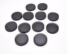 Unbranded NX Mount Rear Lens Cap Lot Qty-12 (#T1231)