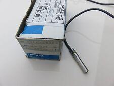 NEW OMRON Photoelectric Switch E3HC-DS3E2 12-24VDC sensor