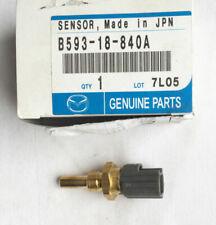 ORIGINAL Kühlmittel Temperatursensor Mazda 2 3 6 626 323 CX-5 MX-6 RX-8