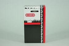 "Oregon Sägekette Kette f.Black&Decker 3/8""x1,3mm 45E 30cm Schnittlänge CS,DN,GK"