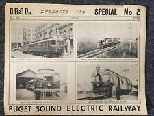 June 1945 old newspaper