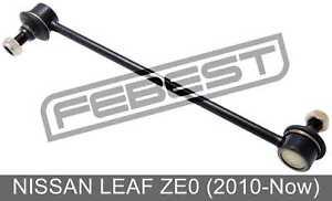Front Stabilizer / Sway Bar Link For Nissan Leaf Ze0 (2010-Now)