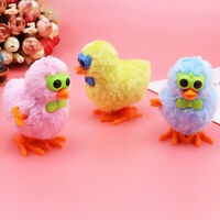 Kids Baby For Chicken Toddler Suitable Toyscharm Classic Developmental Bal Top