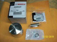 Piston Pin Needle Bearing 15X19X17 Shindy 10-053 for HONDA CR125R 1988-2007