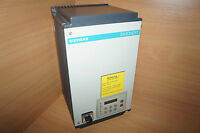 Siemens 6SE1210-2AC02 Simovert P Module 6SE1210-2AC02
