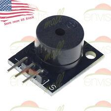 KY-006 Passive Buzzer Board Module For Arduino AVR PIC US