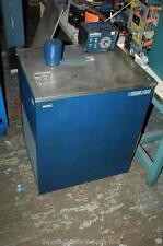 Neslab Coolflow Refrigerated Water Recirculator Chiller Hx 150 Hx150 220v