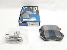 Bendix MKD699 Disc Brake Pad Set-FWD Front  Buick Cadillac Chevrolet Oldsmobile