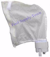 360 380 All Purpose Bag Replace Polaris Pool Cleaner Zipper Bag 9-100-1021