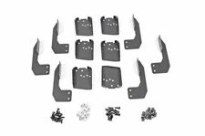 Dee Zee - NXt Mounting Brackets for 1999-2016 Ford F-250/350/450 #DZ16326