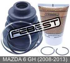 Boot Inner Cv Joint Kit 75.5X90X24 For Mazda 6 Gh (2008-2013)