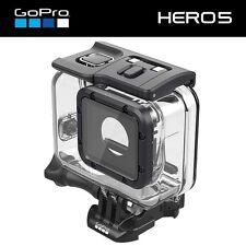 GoPro Super Suit (Über Protection + Dive Housing for HERO5 Black) AADIV-001 Dive