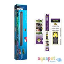 Fluval T5 Aquarium Light Units