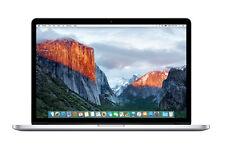 """MacBook Pro 15"""" Retina Mid 2012, 2.3 GHz Core i7, 256 GB SSD, 8 GB RAM + Warrant"""
