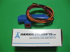 Thomas Products 2706, 5GPM -- Model 2100 -- New