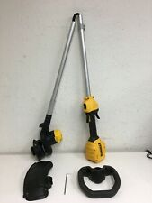Dewalt DCST925B Electric String Trimmer Durable Heavy Duty Variable Speed GR M1
