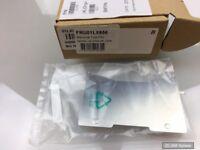 Lenovo P52 Tastatur / Keyboard Removal Werkzeug Tool, FRU01LX856, 01LX856, NEU