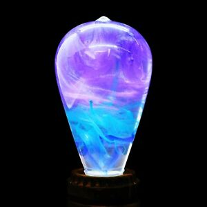 EP Light Faith LED Light Tricolor LED tube Bulb- Birthday Gift Light up your day