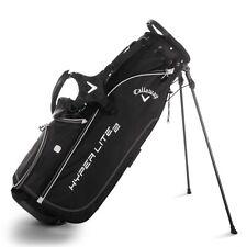 Callaway Modern Carry Golf Club Bags