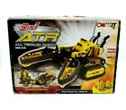 Owikit ATR OWI-536 All Terrain Transforming Robot Wired Control 3 in 1