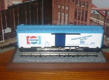 "LIONEL PEPSI ""GOT YOUR TASTE"" REEFER 6-9831"