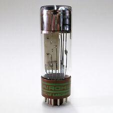 DuMont 6291 photomultiplier tube - tested !