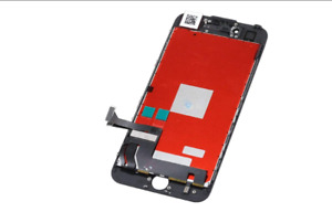 OEM   LCD Screen Replacement For Iphone 7,8,X,XR,XS,XS MAX,11,11PRO