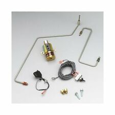 SLP Performance Line Lock 25000