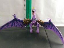 Chap Mei Beast Raider Pterodactyl Figure