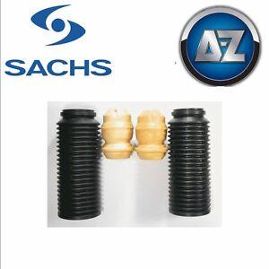 Sachs, Boge Shock Absorber  /  Shocker Bump Stop  /  Stops Dust Cover Kit 900001