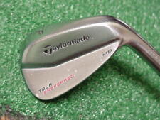 Nice 2014 Taylor Made TP MB Forged Pitching Wedge PW KBS Tour C-Taper 120 Stiff