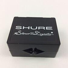 Shure N75B-T2 Stylus-Haut de traçabilité authentique vintage Stylet - 0006