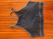 Lorna Jane Sports Bra. Size M. Excellent Condition. BNWT