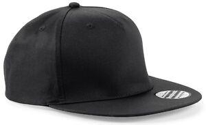 Personalised Snapback Caps Customised Rapper Adults Cap Printed Hip Hop Cap/Hat