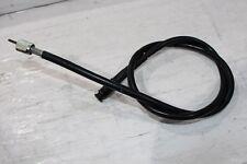 cavo contachilometri honda cbr 1000 f dal 1993-1995 speedometer cable