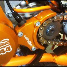 Nihilo KTM 85/105 2013-2016 Case Saver and Roller