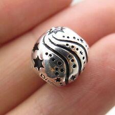 Disney Chamilia Cham 925 Sterling Silver Bead Charm