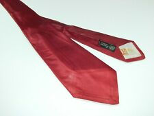 Men's Vintage 1940's WEINNER'S READING REGAL CRAVAT Silk NECKTIE Tie ROCKABILLY
