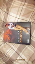 Michael Palin HIMALAYA Hardback Book, perfect, unread
