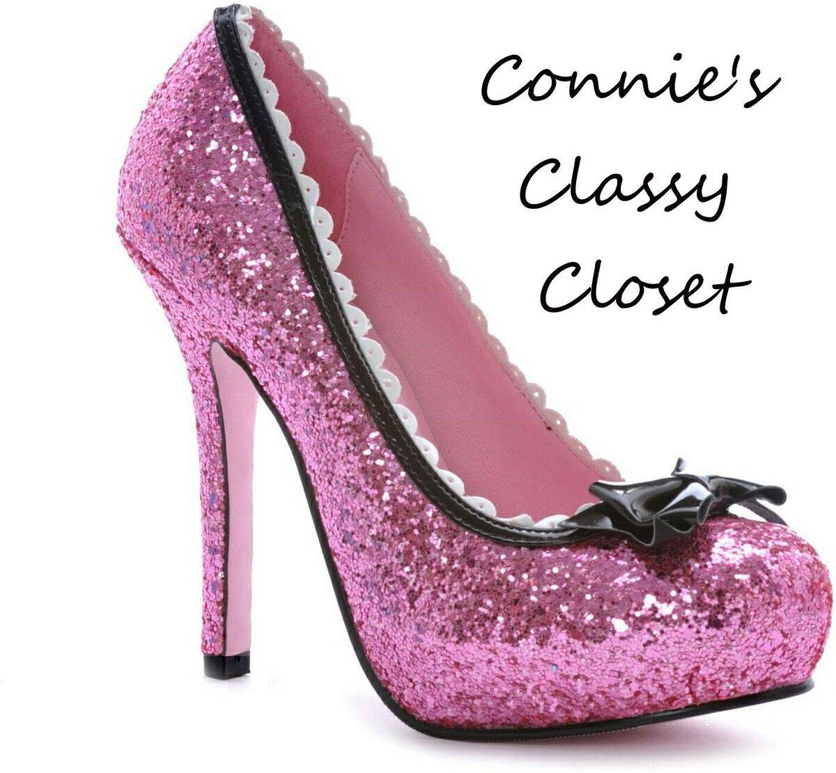 connies-classy-closet