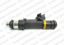 Single Unit Bosch 0280158103 fuel injector 2006-2015 Mazda 2.0L 2.3L 6M8G-BA